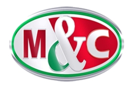 1-mc-logo