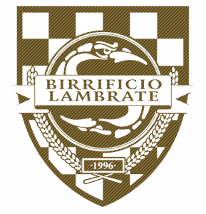 birrificio-lambrate-logo