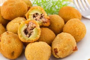 carne-olive ascolane