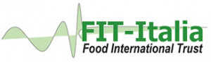 fit-italia-logo