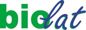 logo biolat