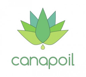 logo-canapoil