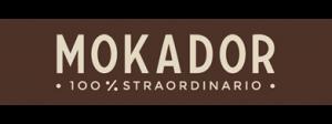 mokador-logo