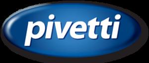 molini-pivetti-logo