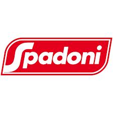 molino-spadoni-logo