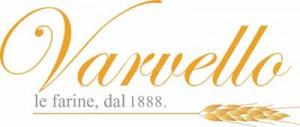varvello_logo_web