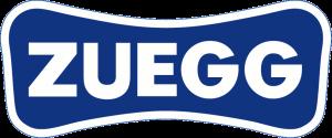 zuegg-logo
