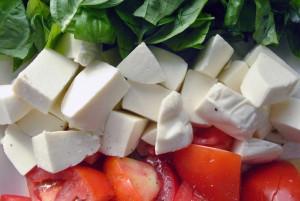 cibo made in italy2