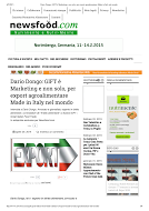 newsfood.pdf