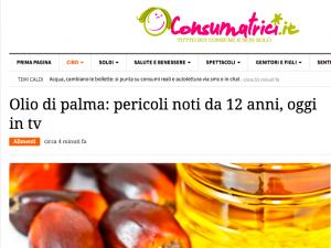 consumatrici.it - 11:05:2016