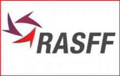 rasff_g