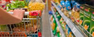 supermarket_108585317