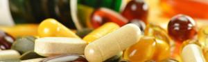consulenza-nutraceutica-1