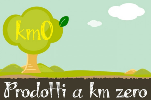 km-zero