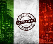 made.in-italy-timbro