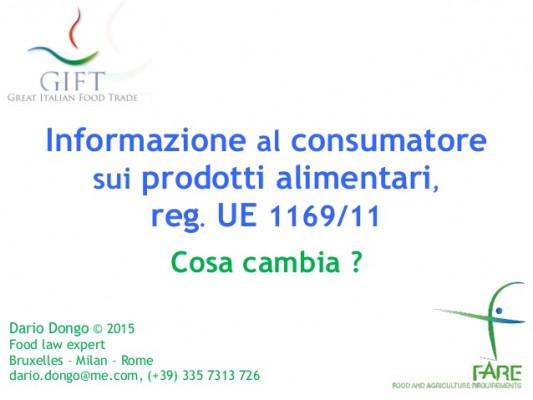 informazione-al-consumatore-sui-prodotti-alimentari-reg-ue-116911-cosa-cambia-1-638