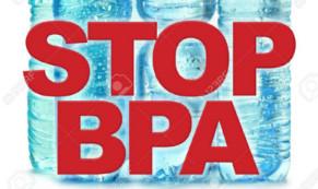 Bisfenolo A (BPA): le misure adottate fuori dall'Europa