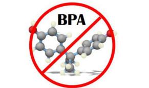 Ecco 73 alternative al bisfenolo A