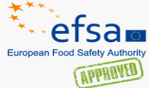 efsa-claims