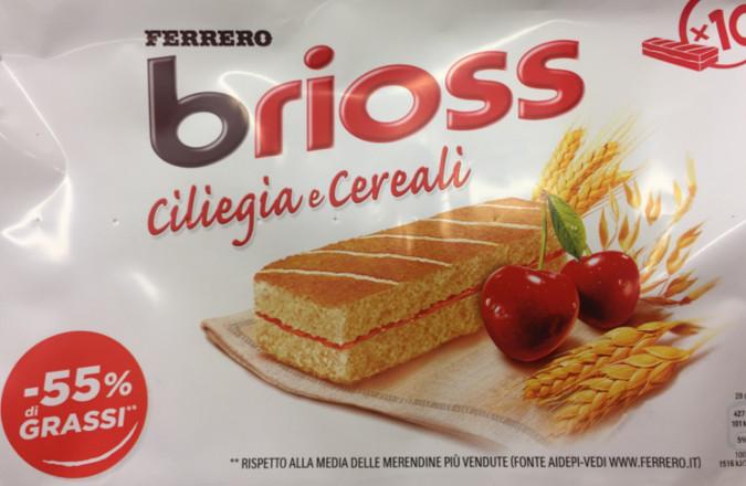 bioss-grande