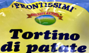 tortino-ant