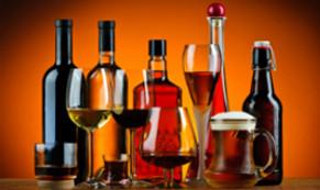 alcolici-ant