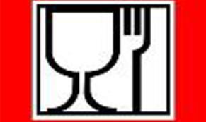 MOCA – Materiali e Oggetti a Contatto con gli Alimenti, le sanzioni in Italia