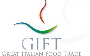 logo-gift-ok