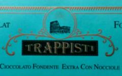 cioccolato-trappisti