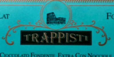 cioccolato-trappisti-400x200