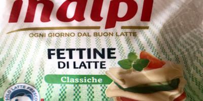 fettine-latte-400x200