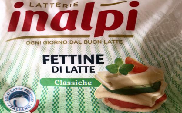 fettine-latte
