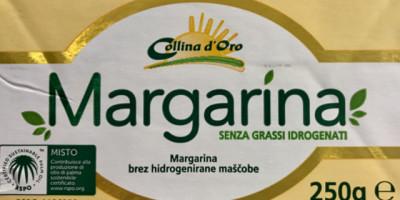 margarina-eurospin-400x200
