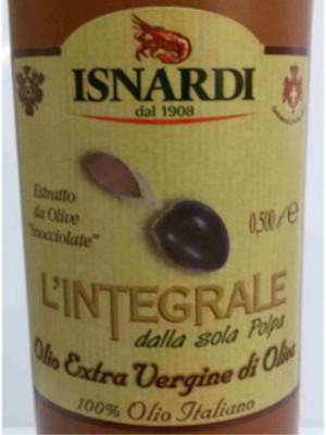 olio-isnardi
