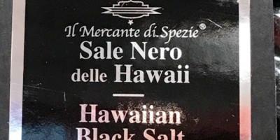 sale-nero-400x200