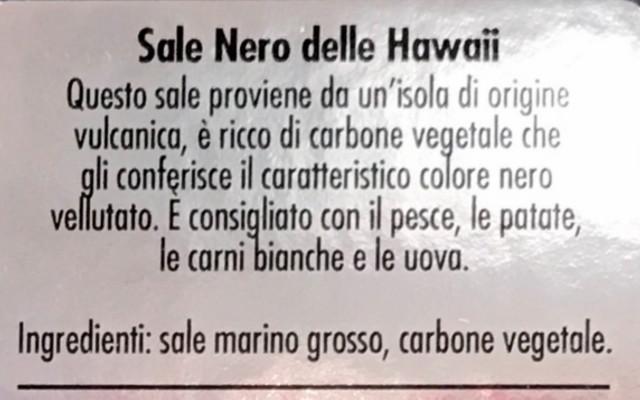 sale-nero-ingredienti