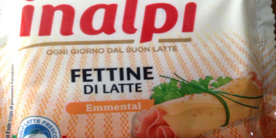 fettine-latte-emmental-400x200