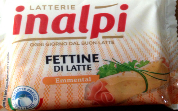 fettine-latte-emmental