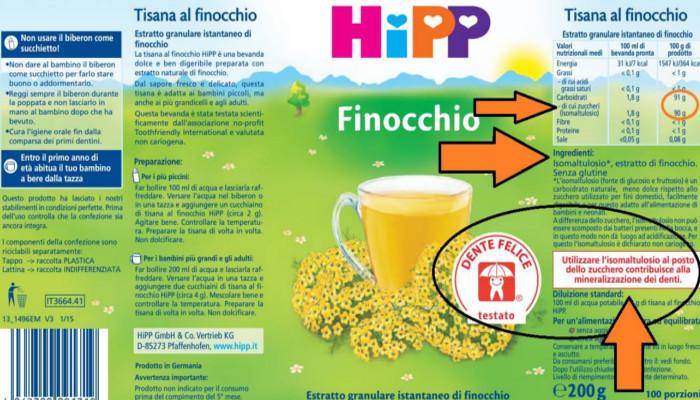 hipp-tisana-finocchio