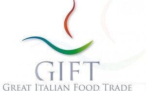 Great Italian Food Trade