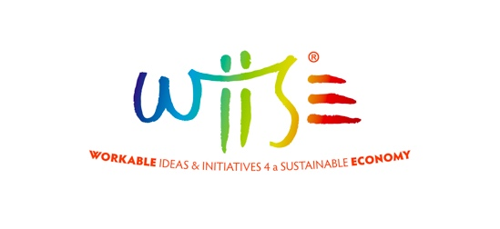 Workable Ideas and Initiatives 4 a Sustainable Economy
