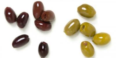 olive-verdi-400x200