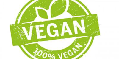 vegan-logo-400x200