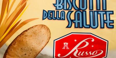 biscotti-salute-russo-palma-400x200