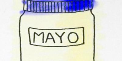 mayo-400x200