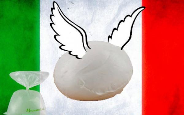 mozzarella-senza-incarto