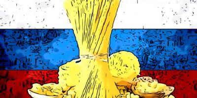 export-pasta-russia-400x200