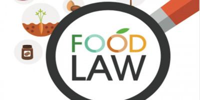 food-law-400x200