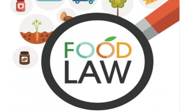 food-law
