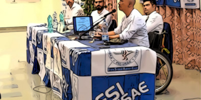 seminario sassari1 400x200